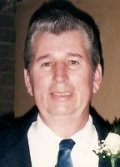 George C Kanzig, Jr