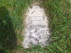 E. Cochran