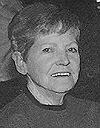 Bonnie Sutter-Wilson