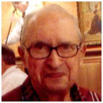 Raymond Henry Schalk