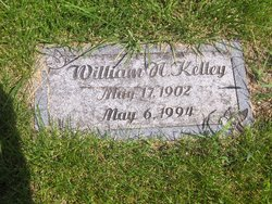 William N. Kelley