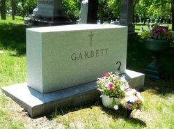 Mary L. <I>Garbett</I> Lains