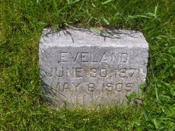 Eveland