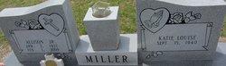Allison Miller, Jr