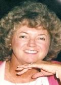 Joan <I>Kaltenbach</I> Harris