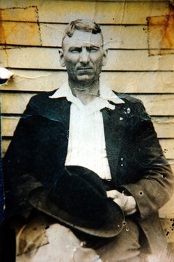 Milton Nathaniel Hall