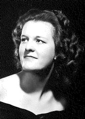 Phyllis Joan <I>Gloye</I> Lute