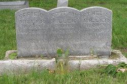 Ethel A. Miller