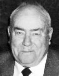 George L Robinson, Sr