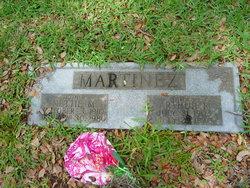 Arthur R Martinez
