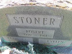 Clarence Laverne Stoner