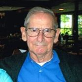 Roland B. Trudell