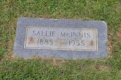 Sallie McInnis