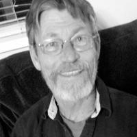 Paul A. Lucas