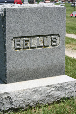 Lena E. Bellus