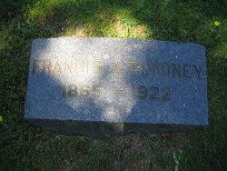 Francis A Timoney
