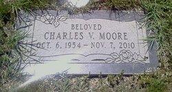 Charles V. Moore