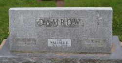 Wallner Gottfried Damrow