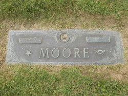 Henry S. Moore