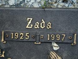 Zada Jackson