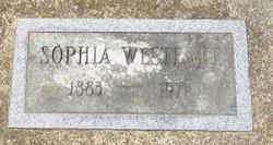 Sophia Westlake