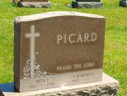 Rita I. Picard