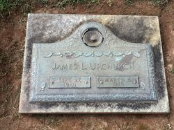 James L Upchurch