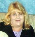 Diane C <I>Burke</I> Knight