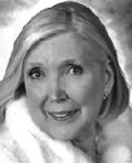 Betty Marie <I>Wilson</I> Dod