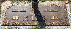 Rebecca Elisabeth <I>Chandler</I> Miller