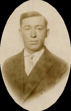 Corry Clyde Sultzer