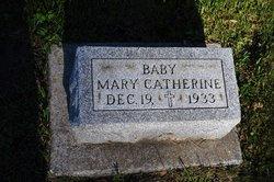 Mary Catherine Mayan