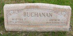 Andrew J. Buchanan