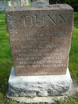 Mary E. Dunn