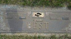 Gerald Ezra Best