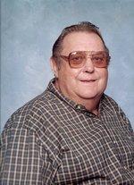 Earl A. Cox