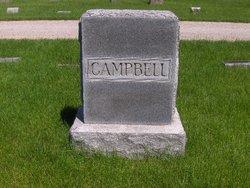 Ada <I>Hall</I> Campbell