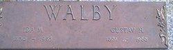 Ida Walby