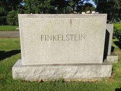 Sylvia <I>Cardon</I> Finkelstein