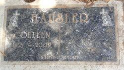 Colleen Hausler