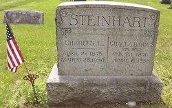 Charles Lawrence Steinhart