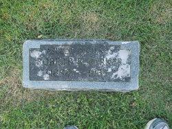 Robert B Parker, Jr