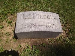 H. E. Pilgrim