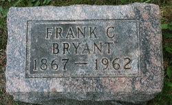 Frank C. Bryant