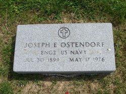 Joseph E. Ostendorf