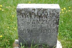 Nathan VanZile