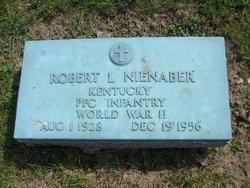 Robert L. Nienaber