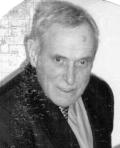 Arthur E Simpkins