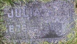 Julia Ruud