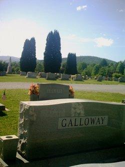 Ellis Pressley Galloway